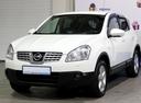 Nissan Qashqai' 2008 - 499 000 руб.