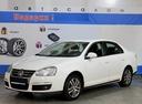 Volkswagen Jetta' 2011 - 459 000 руб.