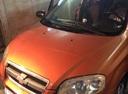 Авто Chevrolet Aveo, , 2006 года выпуска, цена 200 000 руб., Челябинск