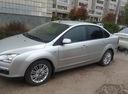 Авто Ford Focus, , 2008 года выпуска, цена 320 000 руб., Казань