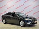 Ford Mondeo' 2011 - 599 000 руб.