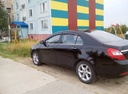 Авто Geely Emgrand, , 2014 года выпуска, цена 444 000 руб., Нижневартовск