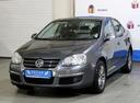 Volkswagen Jetta' 2011 - 419 000 руб.