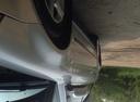Авто Volkswagen Passat, , 2001 года выпуска, цена 300 000 руб., Челябинск