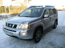 Авто Nissan X-Trail, , 2008 года выпуска, цена 715 000 руб., Урай