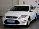 Ford Mondeo' 2013 - 515 000 руб.