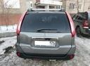 Авто Nissan X-Trail, , 2013 года выпуска, цена 1 160 000 руб., Челябинск