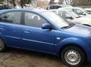Авто Kia Rio, , 2011 года выпуска, цена 380 000 руб., Казань