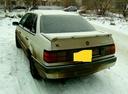 Подержанный Volkswagen Passat, белый , цена 100 000 руб. в Челябинской области, отличное состояние