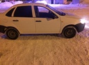Авто ВАЗ (Lada) Granta, , 2012 года выпуска, цена 195 000 руб., Набережные Челны