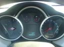 Авто Chevrolet Cruze, , 2011 года выпуска, цена 370 000 руб., Челябинск