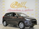 Hyundai ix35' 2011 - 829 000 руб.