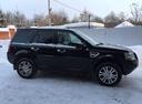 Авто Land Rover Freelander, , 2009 года выпуска, цена 950 000 руб., Казань