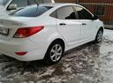 Авто Hyundai Solaris, , 2013 года выпуска, цена 440 000 руб., Набережные Челны