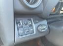 Подержанный Toyota RAV4, серый металлик, цена 999 000 руб. в ао. Ханты-Мансийском Автономном округе - Югре, отличное состояние