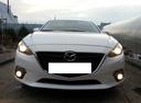 Авто Mazda 3, , 2014 года выпуска, цена 870 000 руб., Челябинск