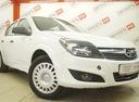 Opel Astra' 2013 - 469 500 руб.