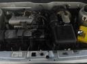 Авто ВАЗ (Lada) 2114, , 2003 года выпуска, цена 65 000 руб., Менделеевск