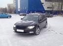 Авто Skoda Superb, , 2012 года выпуска, цена 1 030 000 руб., Казань