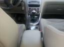 Подержанный Peugeot 308, белый , цена 360 000 руб. в Челябинской области, отличное состояние