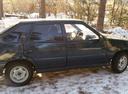 Авто ВАЗ (Lada) 2114, , 2007 года выпуска, цена 95 000 руб., Казань