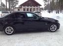 Авто BMW 3 серия, , 2011 года выпуска, цена 700 000 руб., ао. Ханты-Мансийский Автономный округ - Югра