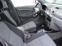 Подержанный Chevrolet Lacetti, черный, 2011 года выпуска, цена 385 000 руб. в Екатеринбурге, автосалон