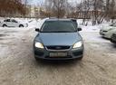 Авто Ford Focus, , 2006 года выпуска, цена 310 000 руб., Челябинск