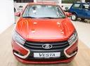 ВАЗ (Lada) Vesta' 2016 - 669 000 руб.