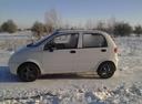 Авто Daewoo Matiz, , 2013 года выпуска, цена 165 000 руб., Южноуральск
