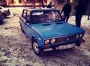 Авто ВАЗ (Lada) 2106, , 1991 года выпуска, цена 33 000 руб., Челябинская область