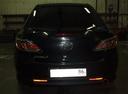 Авто Mazda 6, , 2011 года выпуска, цена 630 000 руб., Сургут