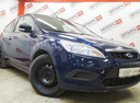 Ford Focus' 2011 - 389 200 руб.