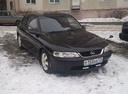 Авто Opel Vectra, , 2000 года выпуска, цена 215 000 руб., Челябинск