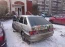 Подержанный ВАЗ (Lada) 2114, серебряный металлик, цена 125 900 руб. в Челябинской области, отличное состояние