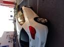 Подержанный Opel Astra, белый акрил, цена 555 000 руб. в ао. Ханты-Мансийском Автономном округе - Югре, хорошее состояние