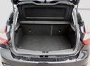 Подержанный Ford Focus, черный , цена 550 000 руб. в республике Татарстане, отличное состояние