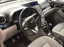Подержанный Chevrolet Orlando, серый , цена 760 000 руб. в ао. Ханты-Мансийском Автономном округе - Югре, отличное состояние