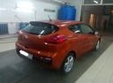Авто Kia Cee'd, , 2013 года выпуска, цена 710 000 руб., Челябинск