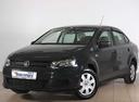 Volkswagen Polo' 2013 - 487 000 руб.