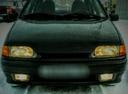 Авто ВАЗ (Lada) 2114, , 2005 года выпуска, цена 85 000 руб., республика Татарстан