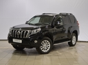 Toyota Land Cruiser Prado' 2014 - 2 480 000 руб.