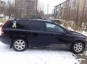 Подержанный Volvo V50, черный , цена 450 000 руб. в ао. Ханты-Мансийском Автономном округе - Югре, отличное состояние