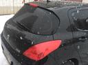 Авто Peugeot 308, , 2010 года выпуска, цена 409 000 руб., Казань