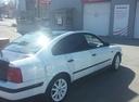 Авто Volkswagen Passat, , 1997 года выпуска, цена 130 000 руб., Челябинск