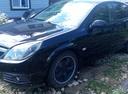 Авто Opel Vectra, , 2006 года выпуска, цена 290 000 руб., Набережные Челны