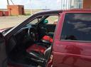 Авто ВАЗ (Lada) 2110, , 2005 года выпуска, цена 85 000 руб., Челябинская область