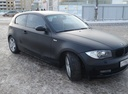 Авто BMW 1 серия, , 2008 года выпуска, цена 650 000 руб., Нижневартовск