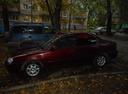 Авто Kia Spectra, , 2006 года выпуска, цена 220 000 руб., Челябинск