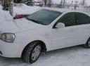 Авто Chevrolet Lacetti, , 2010 года выпуска, цена 235 000 руб., Казань